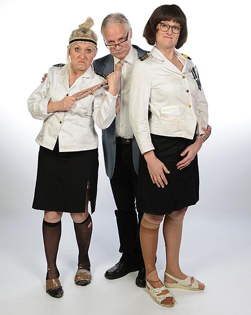 underhallning-foretag-event-vadstena-teater